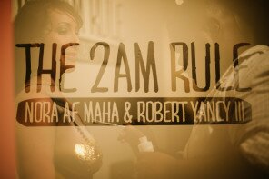 The 2AM Rule