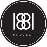 1881Project -